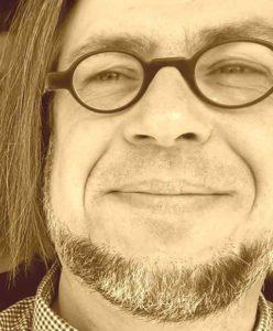 Matthias Rürup - Süße Häppchen
