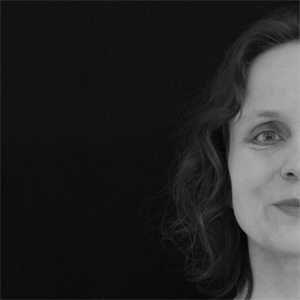 Monika Kubach - Die Verfolgung