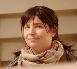 Klara Bellis - Mit Eulen kuschelt man nicht