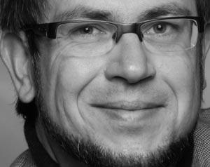 Matthias Rürup - Weihnachtssonett