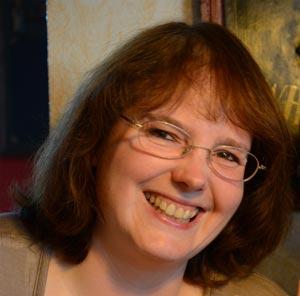 Anke Höhl-Kayser - Der Geschmack von Bittermandeln