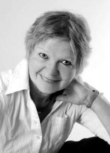 Brigitte Vollenberg - Wo ist nur der Rentierschlitten