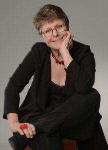 Regina Schleheck - Der Adventswichtel