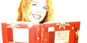 Nina Stögmüller - Wichtel  Edeke und das Weihnachtswunder