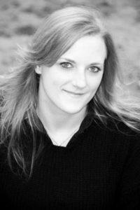 Lisa Katharina Bechter - Winterdecke