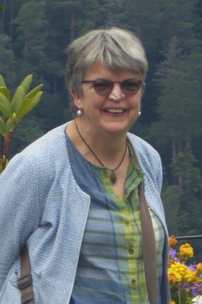 Annette Rosenberger - Das besondere Advetnskonzert