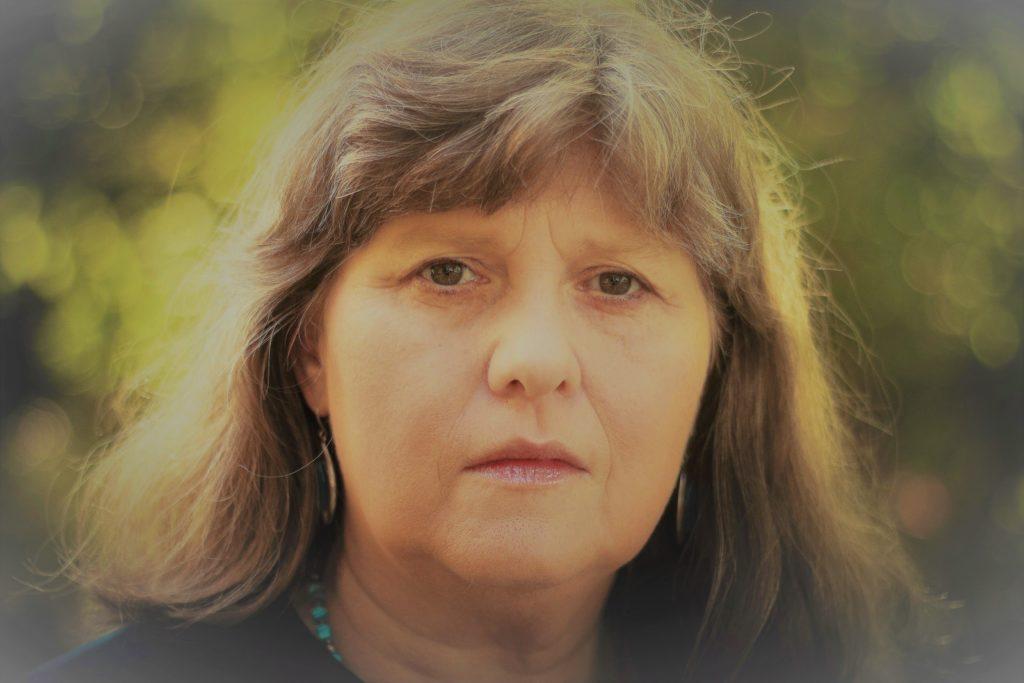 Dorothea Möller - Winterfreuden