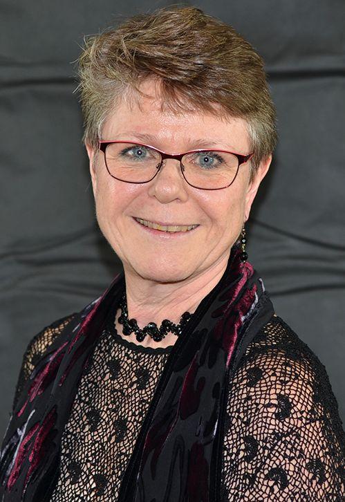Regina Schleheck - Besuch am Heiligen Abend